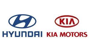 Hyundai Kia Gas/Fuel Mileage Rating Class Action Settlement
