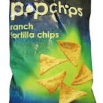 popchips class action lawsuit settlement