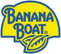 Banana Boat class action
